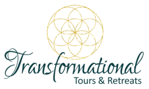 Transformational Tours and Retreats
